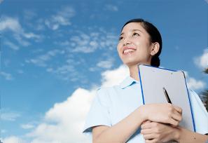 enjoy career〈エンキャリ〉の3つの特徴