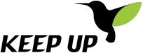 株式会社KEEP UP
